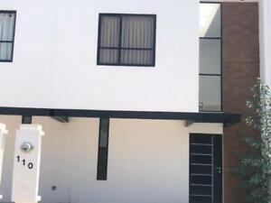 Casa en Renta en Villas Bonaterra