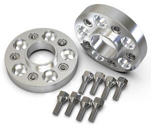 20MM-5X114-3-60-1MM-Hubcentric-Wheel-Distanziale-KIT-UK-MADE-SUZUKI-SWIFT-S-CROSS