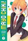 Mayo Chiki: Mayo Chiki! Vol. 7 7 by Hajime Asano (2014, Paperback)