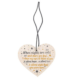 when-nights-are-cold-diy-wooden-heart-plaque-wine-tags-hanging-signs-decor-3c