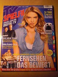 TV-Jennifer-Lopez-Lawrence-Matthias-Schweighofer-Jake-Gyllenhaal-Cath-Deneuve