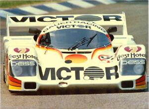 Decal-Porsche-962-Victor-1987-Jochen-Dauer-Wuerth-Supercup-1-43