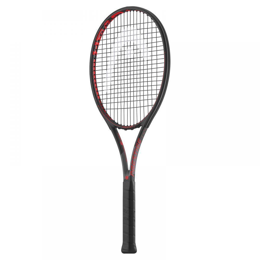 Head graphene  Touch Prestige s raqueta de tenis nuevo PVP 260    producto de calidad