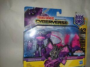 Transformers-Cyberverse-Shockwave-Figure-Spark-Armor-Hasbro-2018