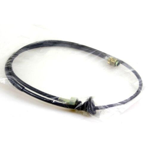 Speedo cable /& New 1 piece COMPATIBLE TOYOTA Celica TA22 TA23 TA27 28 RA28 KE20