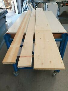 plywood-planks-strips-timber-plywood-pieces