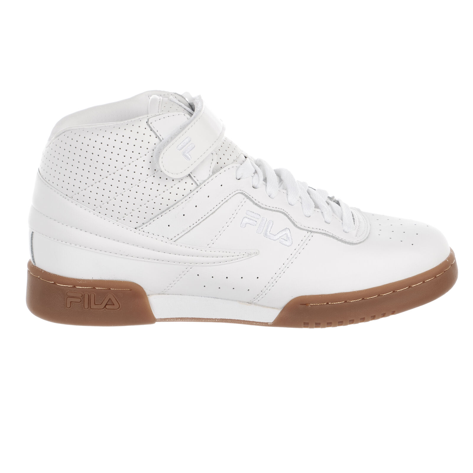 Fila F-13 Vulc Sneakers -  Mens