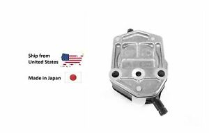 Details about Made in Japan OEM Suzuki Outboard 15100-94303 Fuel Pump ASSY  DT 9 9HP - 90HP 2T