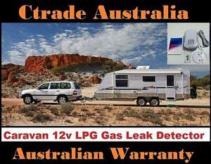Caravan-Lpg-Gas-Leak-Detector-12v-Lpg-Gas-Detector-Rv-Marine-easy-to-install