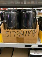 Engine Oil Filter Wix 51734MP FORD 7.3 DIESEL POWERSTROKE OIL FILTER