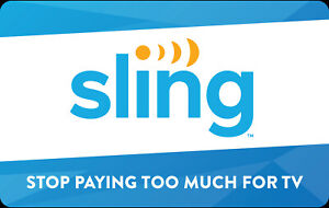 Sling-TV-Gift-Card-25-50-or-100-Email-delivery