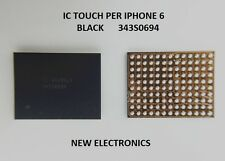 IC Touch IPHONE 6 Screen controller IC chip modulo u2402 343s0694
