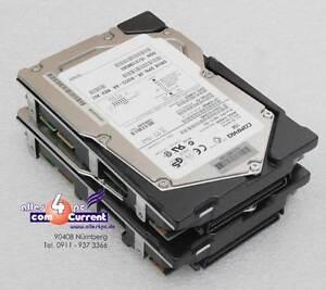 18-GB-COMPAQ-BF01863644-188014-002-9P2006-022-FESTPLATTE-HDD-SCSI-SCA-HDD-K1812