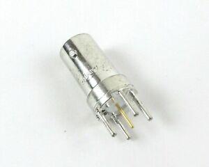 Lote-de-250-Amp-414353-1-BNC-Receptaculo-Conector-RF-Coax-75-Ohmio-Te-Tyco