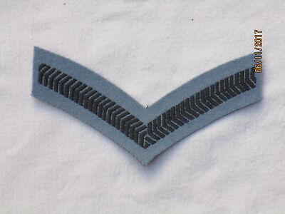 Special Air Service Regiment SAS 2 Dress Abz No Lance Corporal