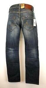 H25) Marken LTB Herren Jeans HOLLYWOOD Apollo Wash Gr. W30 L34 Neu 89€