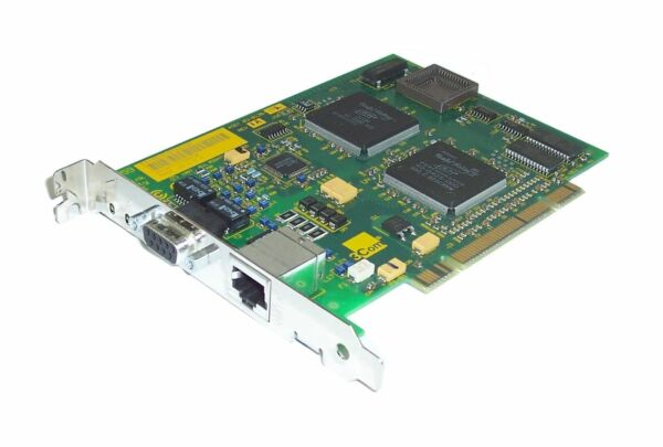 3COM TOKENLINK VELOCITY PCI NETWORK CARD 3.2 DRIVER FOR WINDOWS