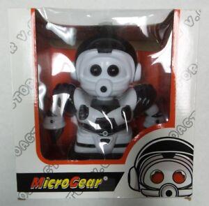 Microgear-Mini-Electric-RC-Touch-Sensor-Robot-Radio-Controller-EC10141-WT