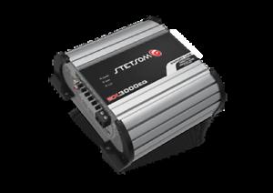 STETSOM-Ex-3000-Eq-1-Amplificateur-Mono-3000KW-RMS-1-Ohm-Car-Spl-Voiture