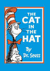 The Cat in the Hat by Dr. Seuss (Paperback, 2009)