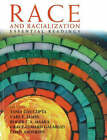 Race and Racialization: Essential Readings by Canadian Scholars Press (Paperback, 2007)