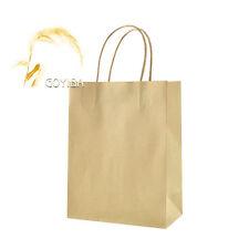 Paper Bag Drink Print Koozie Brown For Sale Online Ebay