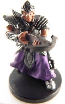 BLACKSPAWN EXTERMINATOR #42  Half-Black! D/&D Dragon Queen - HARD TO FIND!!