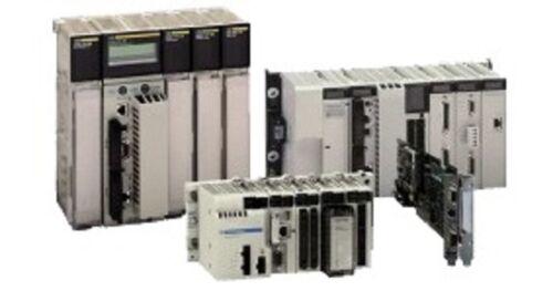 Module neuf Schneider TSX37 Micro TSXASZ200-New TSXASZ200 Micro PLC