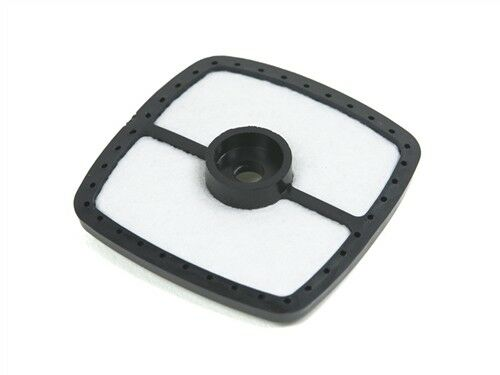 GENUINE ECHO AIR FILTER FITS MANY MODELS A226001410 FREE RECORDED DELIVERY