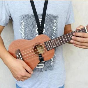 Adjustable-Ukulele-Nylon-Strap-Neck-Belt-for-All-Size-Soprano-Concert-and-Tenor