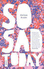 So Sad Today: Personal Essays by Melissa Broder (Paperback, 2016)
