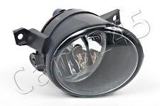 VW Amarok Golf GT Mk5 Jetta Scirocco 2003- Fog Driving Light Lamp CIBIE RIGHT