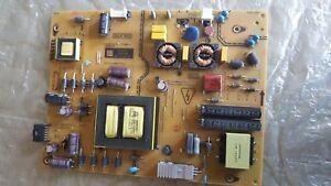 "TECHWOOD 55"" TV DEL (55A04USB) Power Supply board 17IPS72"