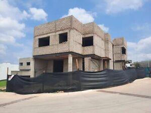Oportunidad! Preventa Casa en esquina Capital Norte Zona Valle imperial zapopan