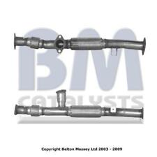 APS70211 EXHAUST FRONT PIPE  FOR MITSUBISHI 3000 GT 3.0 1992-1999