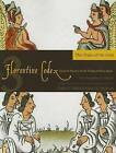 The Florentine Codex: A General History of the Things of New Spain: Book 3 : Origin of the Gods by Arthur J. O. Anderson, Charles E. Dibble (Paperback, 2012)