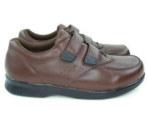 Propet Orthotic Comfort Shoes Mens 11M
