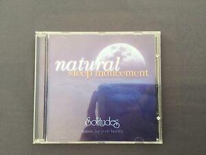CD-NATURAL-SLEEP-INDUCEMENT-SOLITUDES-David-Bradstreet-Dan-amp-Gordon-Gibson