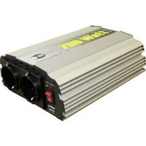E-ast-inverter-cl700-d-12-700-w-v-dc-230-v-ac-5