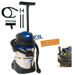Bidone-Aspiratutto-Aspirapolvere-e-Liquidi-Fusto-Acciaio-1400w-30lt-Axel-FU7792