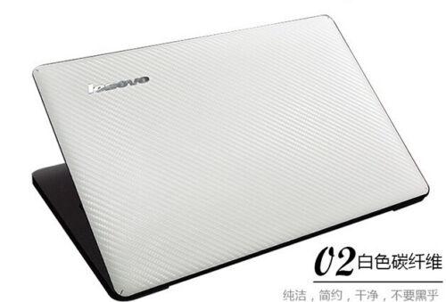 """Special Carbon fiber Skin Sticker Cover guard For Dell Inspiron 3567 i3567 15.6/"""""""