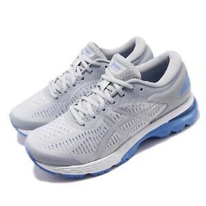 Asics-Gel-Kayano-25-D-Wide-Grey-Blue-Coast-Women-Running-Shoes-1012A032-022