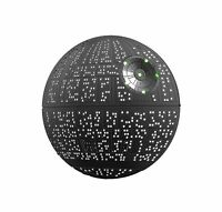 Uncle Milton Death Star Electronics Lab Kit Free Shipping