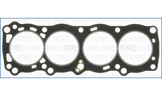 Genuine AJUSA OEM Replacement Cylinder Head Gasket Seal [10083900]
