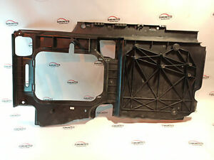 05108284 Covered Of Load Front Right GRAND CHEROKEE WK2 2014