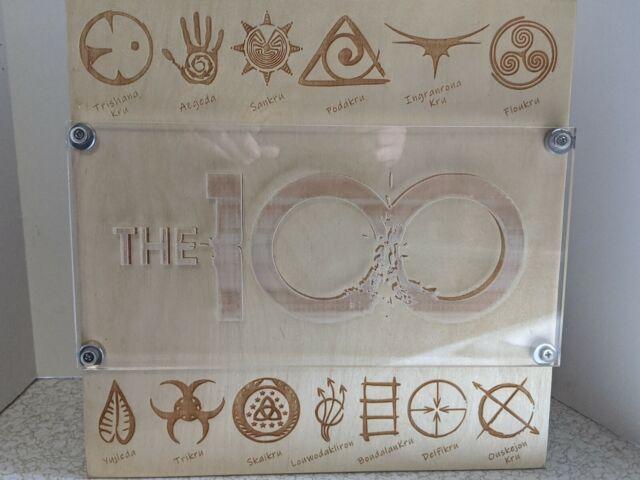 "Gift Home 10/"" x 8/"" Large Retro metal Sign//Plaque Kitchen Herb Garden"