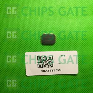 5PCS DS1644-120 Package:DIP-28,Nonvolatile Timekeeping RAM
