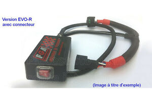 Boitier-FGA-Evo-R-Smart-Forfour-Brabus-2005-06