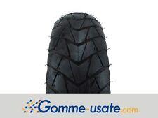 Gomme Moto Bridgestone 120/70 R12 44L ML50 Molas pneumatici nuovi