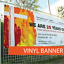 Vinyl-Banners-Custom-Design-Outdoor-Indoor-BANNERWORLD-COM-AU-From-75-90 thumbnail 9